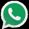 Contactanos por WhatsApp (2983-664800)